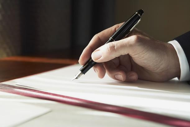 サインイメージ