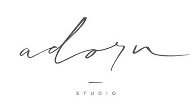 アドーン・スタジオのロゴ